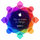 About that developer angle at WWDC