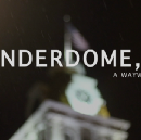 5 reasons to support THUNDERDOME, USA