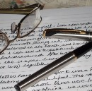 Essay Writing — Quick Tips for Academic Writers