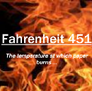 Farenheit 451: Still Relevant after All These Years