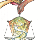 Regulation of water and sanitation services