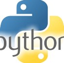 Top python courses at 10 bucks with BFD