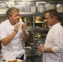 Design Lessons from Gordon Ramsay