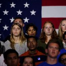 America's minority youth deserve both parties' attention