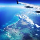 5 Ultimate Airline Travel Tips