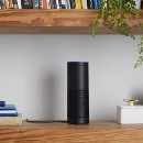 How music will help the smart speaker soar—and vice versa