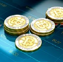 The Cryptocurrency Trading Bible