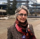 Calgary poised to cut services for city's most vulnerable in 2018
