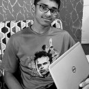 How building an app is different from learning to code: a 15 yr old's story