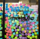 Hyper Island 2.0 — A view of its future