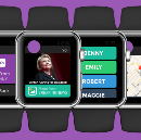 Introducing Yo for Apple Watch