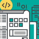 Purposefully Improve Your Website's User Experience