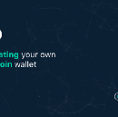 How to create your own Bitcoin wallet