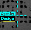 Being Open by Design