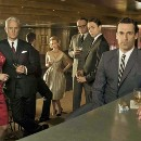 Mad men: el último relato