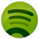 The Spotifyization Of Television