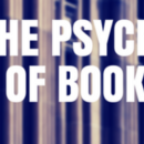 The Psychology of Book Titles