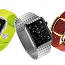 Apple Watch: when a company can freeze an industry in time