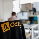 How to apply for and land a job at Cozy