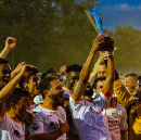 Stockade FC's 2017 Season Recap — More Data Than You Could Ever Possibly Process From Our Soccer…
