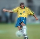 The 20th anniversary of when Roberto Carlos bent time and space