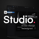 Introducing InVision Studio