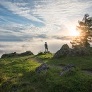 14 Principles You Must Master to Become Successful
