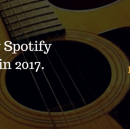 Experiment: Can I earn $20,000 in 200 days on Spotify and buy my family a house?