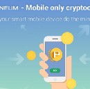 What is Phoneum?