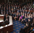 Pope Francis' Address to Congress
