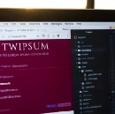 How I built Twipsum in two weeks