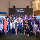 Boost VC Announces Tribe 9 Companies!