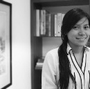 Innovator Insights: Giang Nguyen @giangngyn, Co-founder of Vest