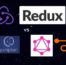 Why Redux is not so easy, some alternatives