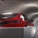 UX Case Study: Elon Musk Plans to Defeat Traffic with Underground Tunnel System