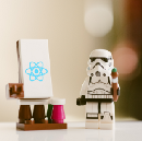 Designing Reusable React Components