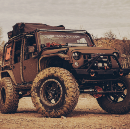 How to Take Your Company Off-Road