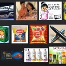 FMCG: The Indian Journey