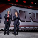 Fact Checking Four Of The NRA's Favorite Anti-Gun Control Myths