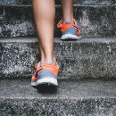 4 Tips To Making Exercise A Priority