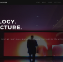 TAD ASSOCIATES LAUNCHES UPDATED WEBSITE AND LAUNCHES A NEW BLOG