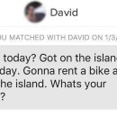 Tinder in Thailand – Part Two