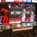 Live From The ACC: The 30,000-Point Man