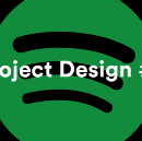 Spotify – An In-Depth Product Analysis