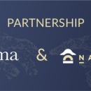NaPoleonX will participate in the Enigma Data Marketplace as an early strategic partner!