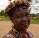 Malawi's fearsome chief, the terminator of child marriages