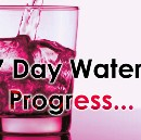 My 7 Day Water Fast — Part 3 — Day three