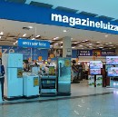 Lessons from Magazine Luiza's Digital Transformation