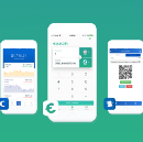 If you use Coinbase you can buy Ripple (XRP) on your Phone