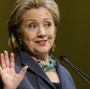 Hillary Clinton and the White Women Who Lynch Us